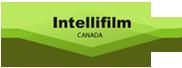 Intellifilm Canada